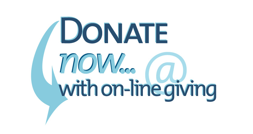 Donate-Now-button-for-Web