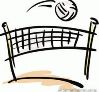 Middle School Volleyball First State Montessori Academy